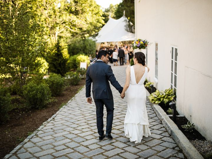 Tmx 2018danaguirre Gg5 Nardellsachdeva 51 1034329 157798206882076 Wellfleet, MA wedding venue