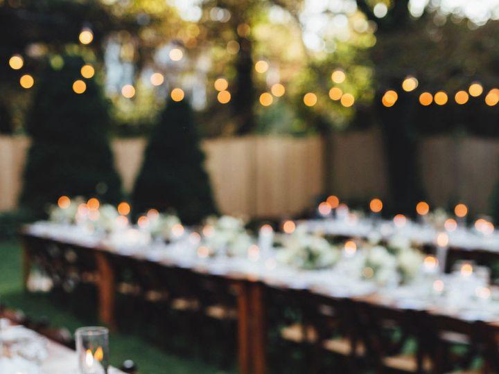 Tmx 2018firstmate Ggtabledetail2 51 1034329 157798206884895 Wellfleet, MA wedding venue