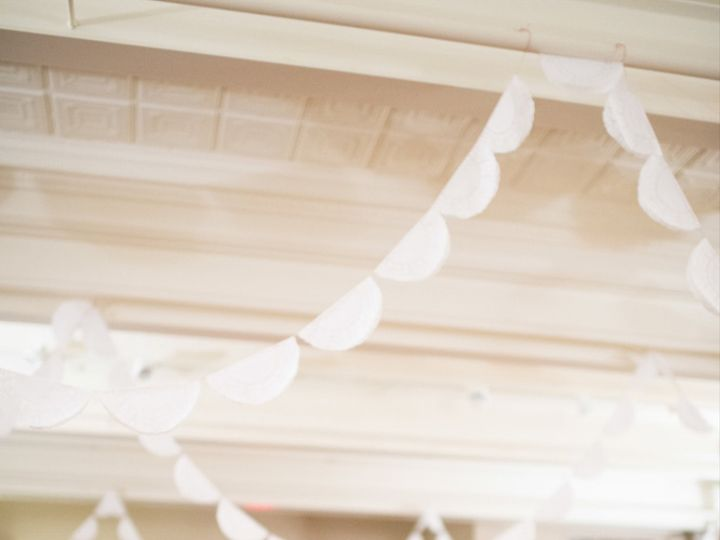 Tmx Geigerhall1 51 1034329 Wellfleet, MA wedding venue