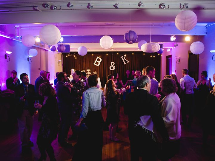 Tmx Geigerhall2 51 1034329 Wellfleet, MA wedding venue