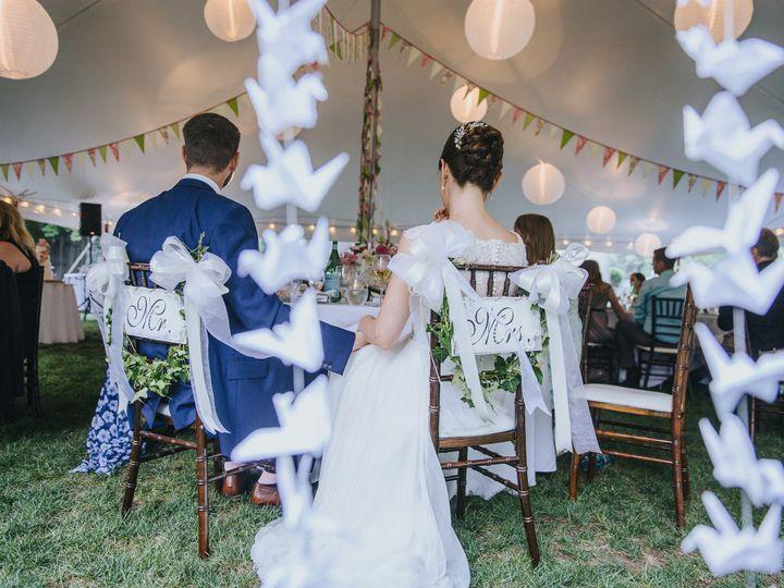 Tmx Grounds1 51 1034329 Wellfleet, MA wedding venue