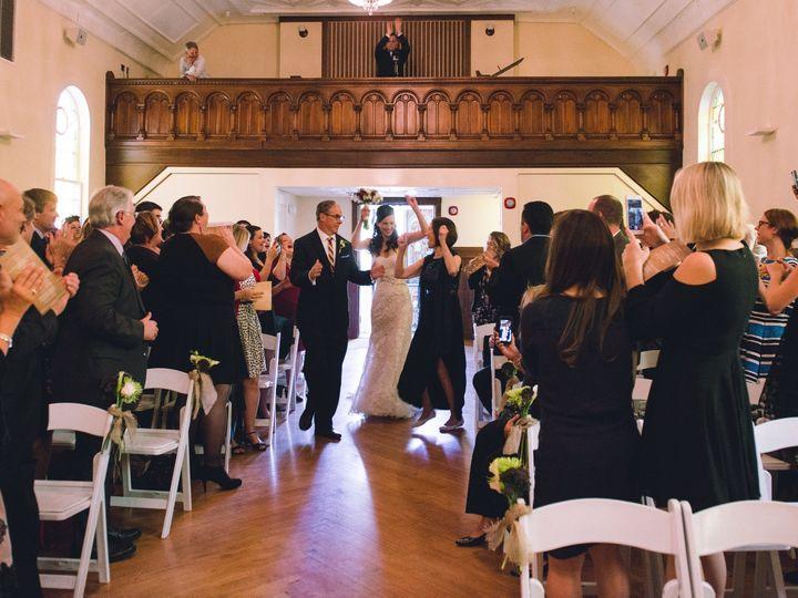 Tmx Novella Srh Dancing 51 1034329 157798457672503 Wellfleet, MA wedding venue