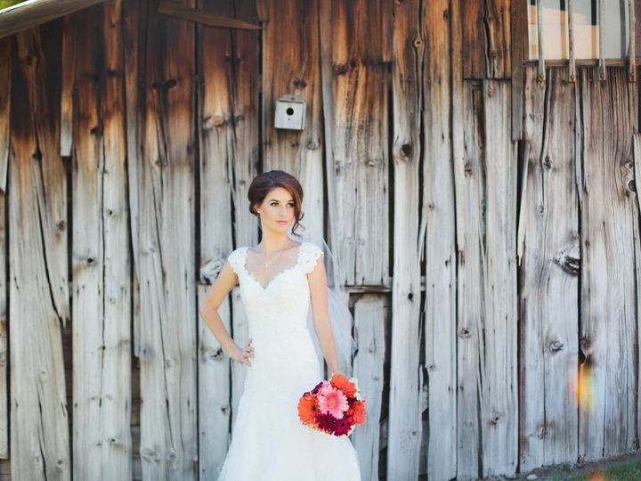 Tmx 1446083017553 150 Yucaipa wedding planner