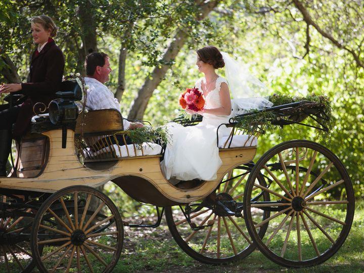 Tmx 1446083180645 219 Yucaipa wedding planner