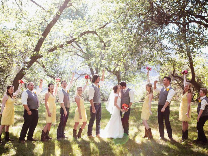 Tmx 1446083600582 400 Yucaipa wedding planner