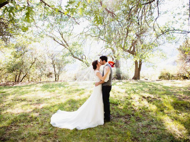 Tmx 1446083858582 486 Yucaipa wedding planner