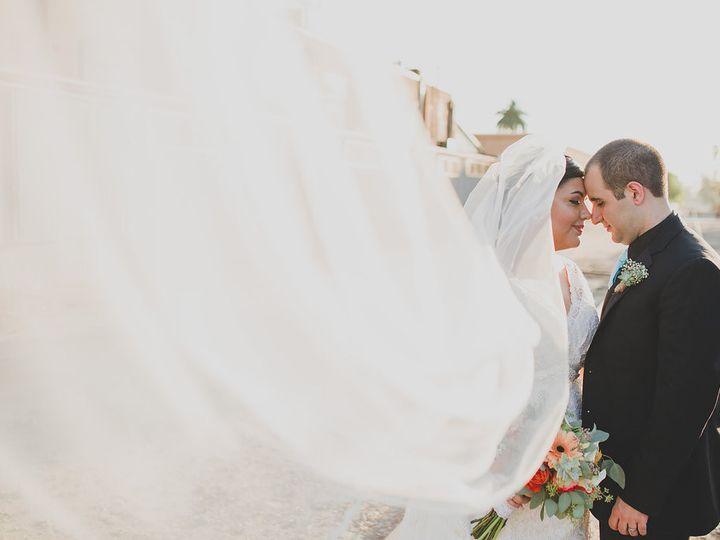 Tmx 1446084396013 Ms697of1075 Yucaipa wedding planner