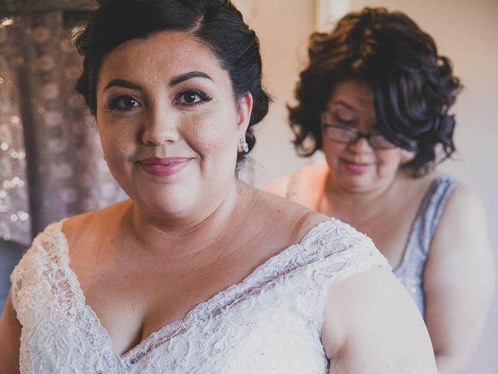 Tmx 1446084415776 Ms18of1075 Yucaipa wedding planner