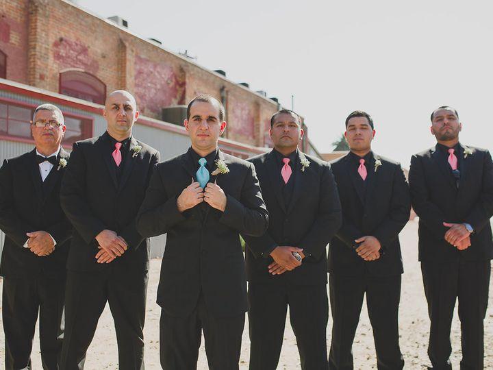Tmx 1446084733629 Ms55of1075 Yucaipa wedding planner