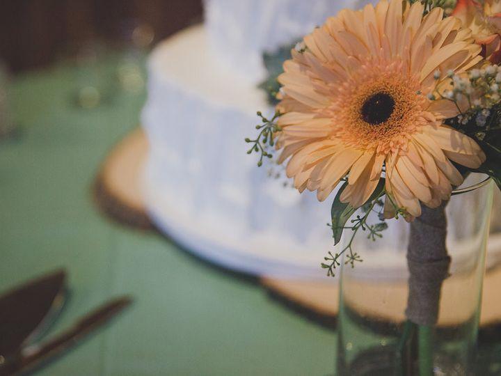 Tmx 1446084742781 Ms134of1075 Yucaipa wedding planner