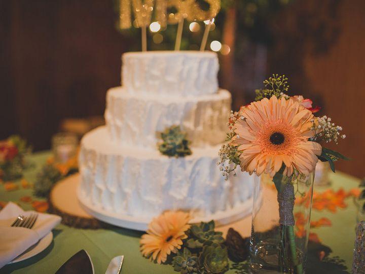 Tmx 1446084789706 Ms336of1075 Yucaipa wedding planner