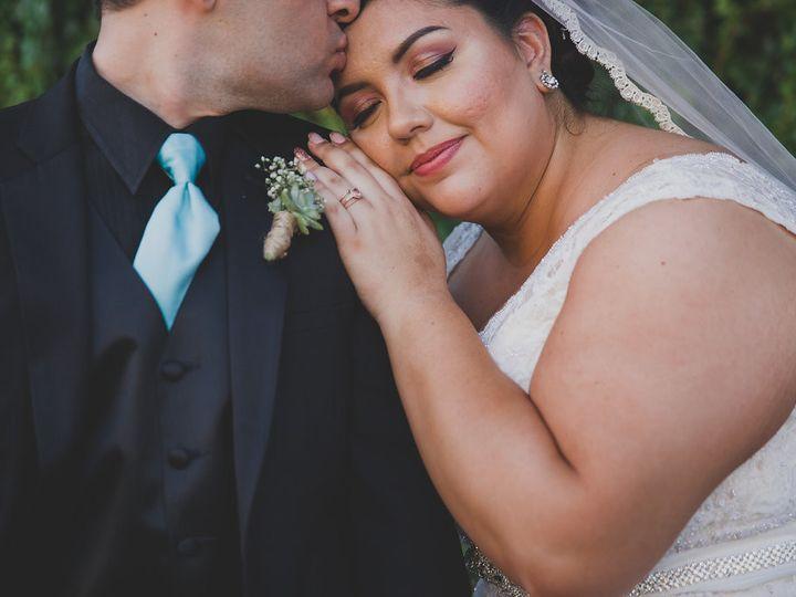 Tmx 1446084826310 Ms686of1075 Yucaipa wedding planner