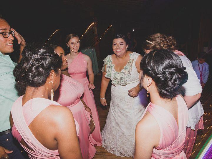 Tmx 1446084835697 Ms1006of1075 Yucaipa wedding planner