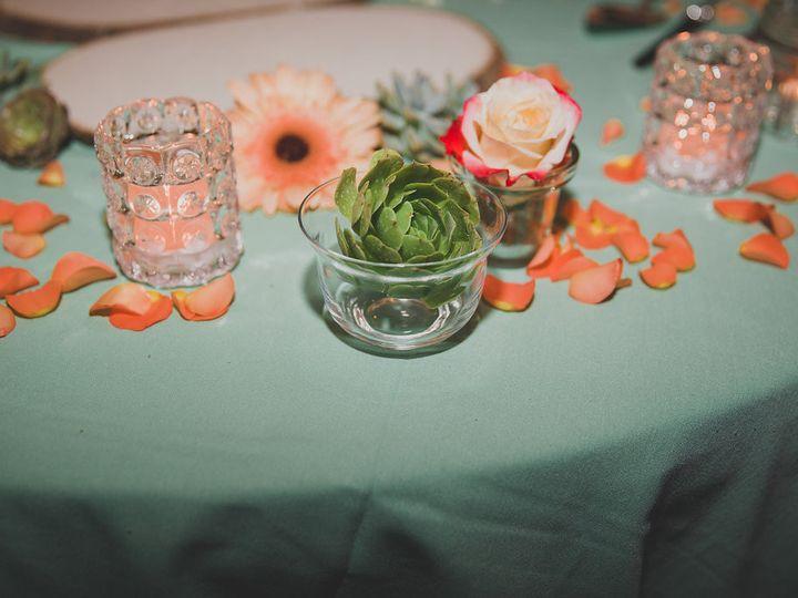 Tmx 1446084844915 Ms1010of1075 Yucaipa wedding planner
