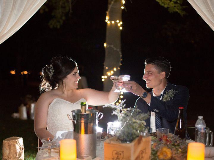 Tmx 1446581273707 05 Jt172 Yucaipa wedding planner