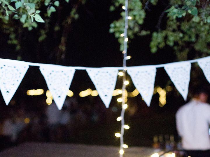 Tmx 1446581435208 05 Jt197 Yucaipa wedding planner