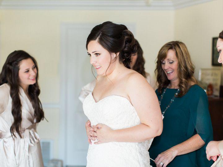 Tmx 1446581891850 01 Jt151 Yucaipa wedding planner