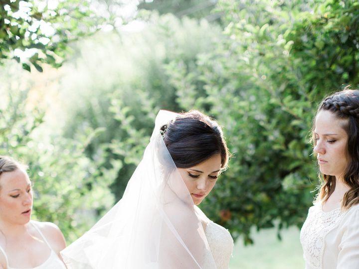 Tmx 1446581953625 01 Jt239 Yucaipa wedding planner