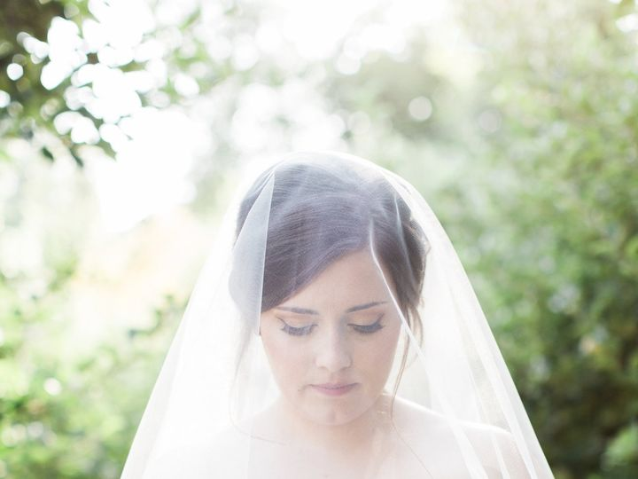 Tmx 1446582053001 01 Jt270 Yucaipa wedding planner