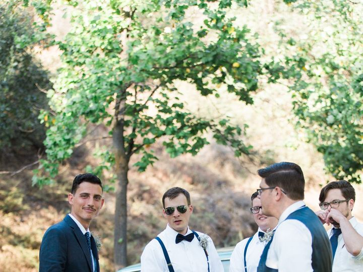 Tmx 1446582295412 03 Jt049 Yucaipa wedding planner