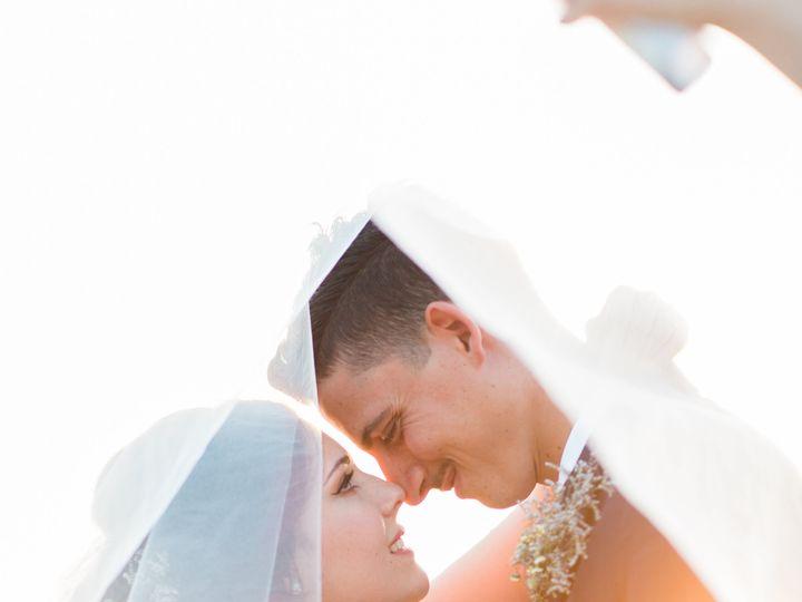 Tmx 1446583085051 04 Jt229 Yucaipa wedding planner