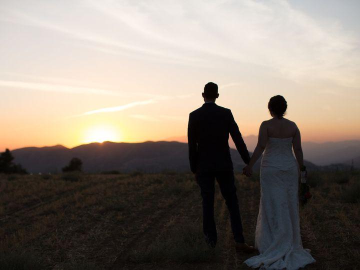 Tmx 1446583147428 04 Jt327 Yucaipa wedding planner
