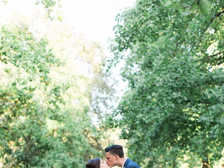 Tmx 1446583225392 05 Jt012 Yucaipa wedding planner