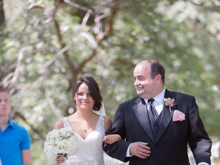Tmx 1518380696 8ff85d10ea8aea03 1518380694 F957eb2af6e55805 1518380668407 3 Bethy And Max W Ga Yucaipa wedding planner