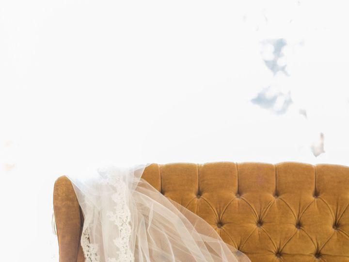 Tmx 1518380904 0ee48ddda5d0adcf 1518380902 Bbf0bc7a1864240f 1518380895270 13 Bethy And Max W G Yucaipa wedding planner
