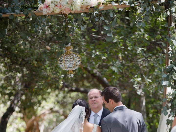 Tmx 1518380923 B1d64db752b645b0 1518380920 Aed97923104fd0f5 1518380905573 14 Bethy And Max W G Yucaipa wedding planner