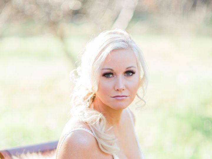 Tmx 1518382893 09abbfa38d0a4316 1518382890 6024c3a5620a4191 1518382873958 7 Cherie Riley Favor Yucaipa wedding planner