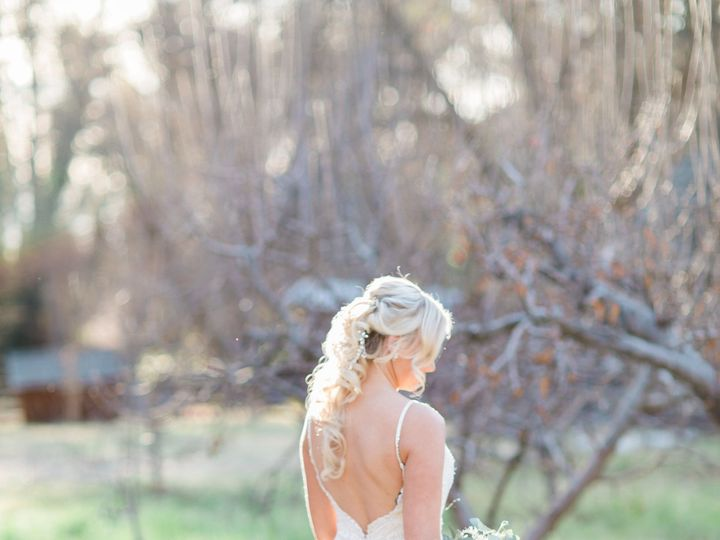 Tmx 1518382936 C16c4e731bff4bb9 1518382934 Ec3cd0f794e0a877 1518382924732 11 Cherie Riley Favo Yucaipa wedding planner
