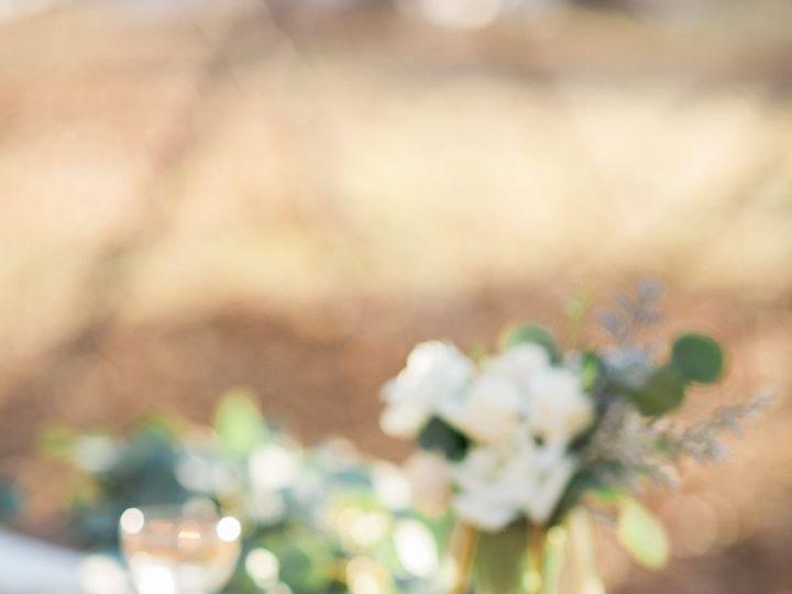Tmx 1518382965 0cfec0d60ad69ddd 1518382963 6db4ad6079930f8c 1518382952285 17 Cherie Riley Favo Yucaipa wedding planner