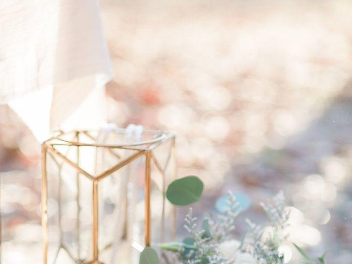 Tmx 1518382966 B191f20b70feb7e2 1518382963 C5a4f3cf7e3c11bd 1518382952286 18 Cherie Riley Favo Yucaipa wedding planner