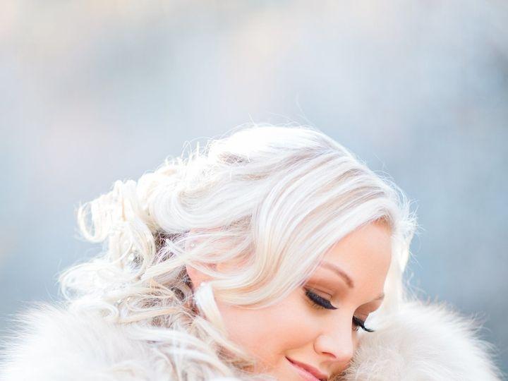 Tmx 1518382972 C7b286cf8f2b0f41 1518382970 754c7e8d722b931d 1518382962456 19 Cherie Riley Favo Yucaipa wedding planner