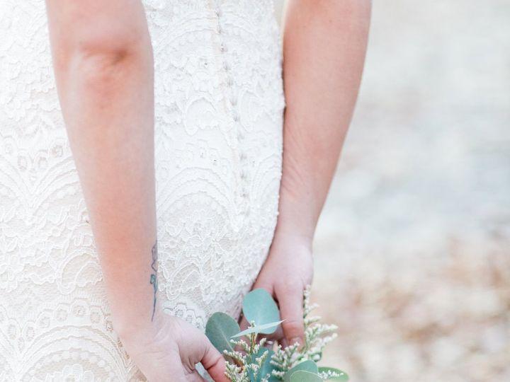Tmx 1518382983 7bf659814db66912 1518382981 Aa82cc026e3c1068 1518382970902 20 Cherie Riley Favo Yucaipa wedding planner