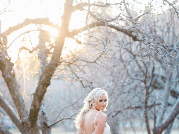 Tmx 1518382989 9d4bb6655f0594eb 1518382987 B9e8e91fc800d69e 1518382977670 21 Cherie Riley Favo Yucaipa wedding planner