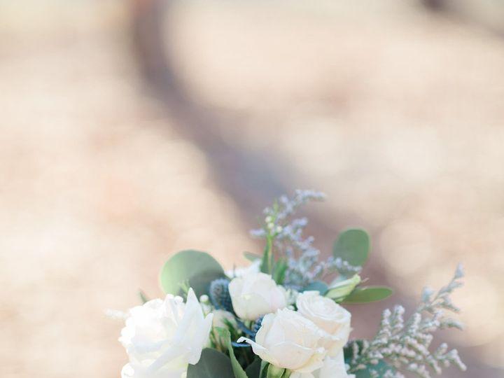 Tmx 1518383397 E10d1328f9f0ba1e 1518383395 Cb2da631c2757b68 1518383373074 23 Cherie Riley Favo Yucaipa wedding planner