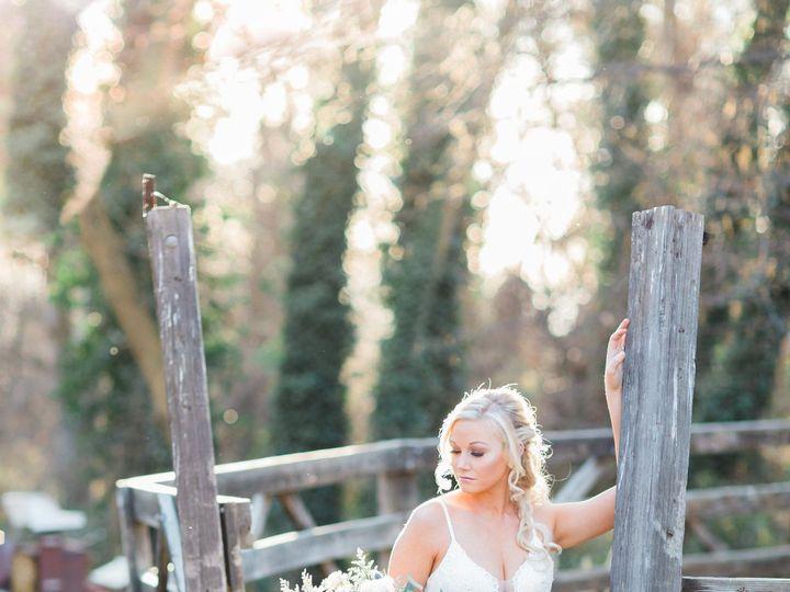 Tmx 1518383474 53d4c37cae587c71 1518383471 E70546944f596121 1518383446526 3 Cherie Riley Favor Yucaipa wedding planner