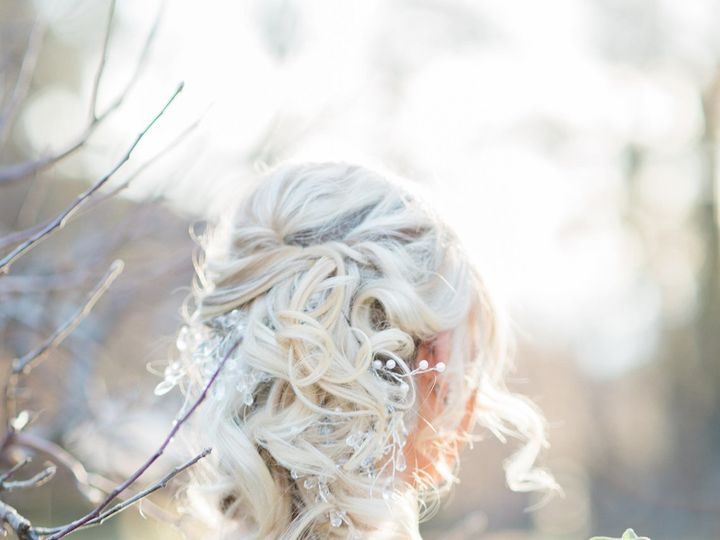 Tmx 1518383474 B8d9b6d0589d419d 1518383471 4190d6fae547480e 1518383446524 2 Cherie Riley Favor Yucaipa wedding planner