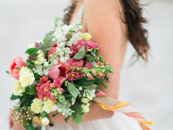 Tmx 1518413965 201bfe88ae1dd69e 1518413962 647fe0942aec13be 1518413953662 1 Cherie Riley Favor Yucaipa wedding planner