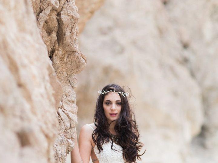 Tmx 1518414584 E60a4babf33d1298 1518414582 054eb57ee518e74b 1518414578099 2 Cherie Riley Favor Yucaipa wedding planner