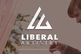 Liberal Artistry
