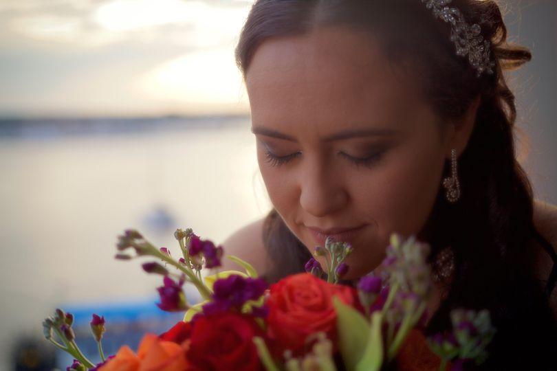 wedding edit 1 51 1054329 v1