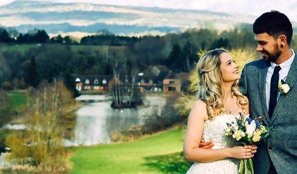 Cadmore Lakeside Hotel & Wedding Venue