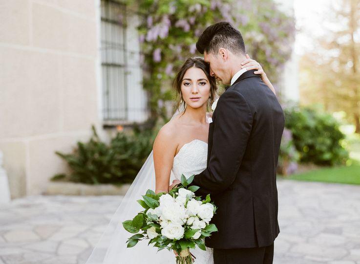 8fa6052c43e9c69e Santa Barbara Wedding photography contax 645 2