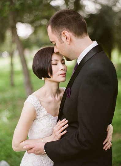 a68a1c6a73d3ab84 1526832847 fda5fa0be42c3777 1526832846241 10 Pasadena Wedding