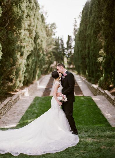 d48fb58991526000 1526832847 76c5565743eb4826 1526832846240 9 Pasadena Wedding p