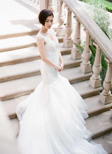 b37ccd229a218448 1526838897 4d7fd9bb80fb9d36 1526838895352 3 Pasadena Wedding p