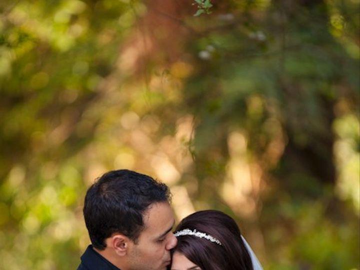 Tmx 1342051983009 YairhaimphotographerweddingPasadenaCAAltadena32 Beverly Hills, CA wedding photography